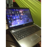 Notebook Asus Inspiron N5010