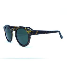 4f6aa1e552b81 Majestic De Sol - Óculos no Mercado Livre Brasil