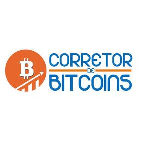 0,01 Bitcoin Para Sua Carteira, Jogos Ou Trade