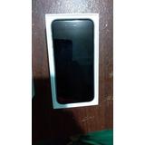 Celular Apple Iphone 6 32gb