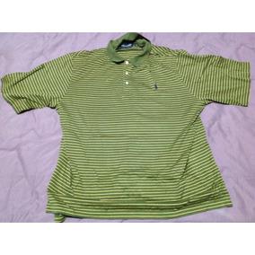 Playera Tipo Polo Ralph Lauren Golf Talla Xl aacfa54e83b73