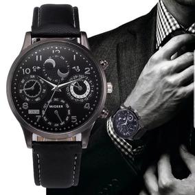 3ffd074f86f Bom Negócio - Relógio Masculino no Mercado Livre Brasil