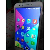 Celular Alcatel A2 Plus