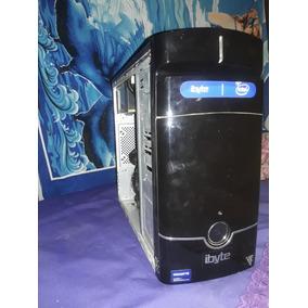 Pc Gamer: I5, Geforce Gtx 8gb De Ram