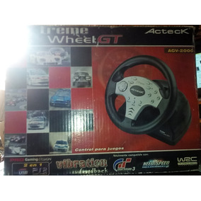 ActecK AGV-2000 64 BIT Driver