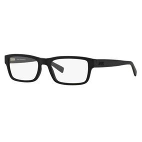 7ffc49e828e61 Oculos Armani Exchange Preto Fosco De Grau - Óculos no Mercado Livre ...