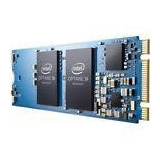 Intel Optane 16gb Internal Flash Accelerator - Pci Express -