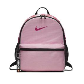 Mochila Nike Brasilia Jdi Mini Infantil Ba5559-654