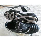 Zapatos De Futbol ( Tacos )