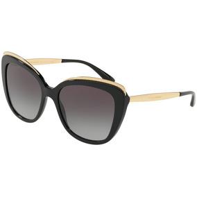 d83d6f97d9dda De Sol Dolce Gabbana - Óculos no Mercado Livre Brasil