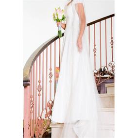 Como vender un vestido de novia nuevo
