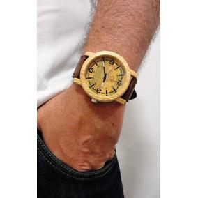 182d5aa5006 Empanadeira Pequenas Para Salgado Masculino - Relógios De Pulso no ...