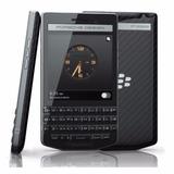 Blackberry Porsche Design P9983 64 Gb Envío Gratis