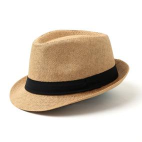 Sombrero Hombre Dandy Panama Golf Playa fc964db5291