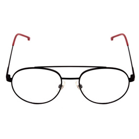 Carrera Ca7580 De Grau - Óculos no Mercado Livre Brasil 3c4c187ac2