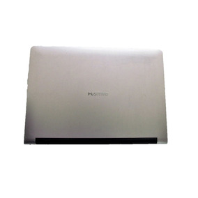 Notebook Positivo Premium Xs7010 I3 500gb 14