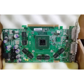 Foxconn 8600GTS-256 NVIDIA Graphics Download Driver