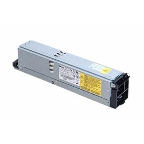 Fonte Servidor Dell Poweredge 2650 502w Dps-500cb A Ref 005