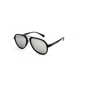 8457e6d69ac31 Óculos De Sol Ocelli Aviação 17121 C1 Acetato Unissex