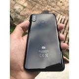 Xiaomi Mi 8 64 Gb 6 Gb Ram
