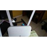 Huawei Router 4g B612 Libre Para Todo Operador