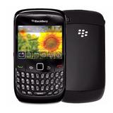 Blackberry Bb8529 - Sem Uso - Desbloqueado
