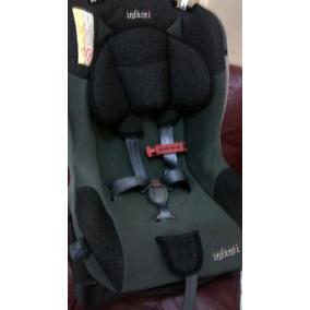 Cadeira Para Auto Savile Max Infanti 0 A 36kg Cadeiras Carro - Bebês ... cf2bff38ba72a