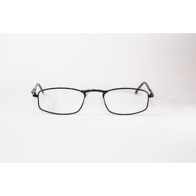 Armacao Oculos Anatomica - Óculos no Mercado Livre Brasil 5bed7f8398