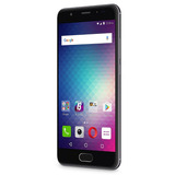 Blu Life One X2 Mini 5.0 Smartphone Lte 4g 64gb + 4gb Ram
