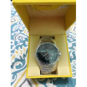 a8ab65b3a68 Relogio Invicta Ocean Hawk 6756 Direto Do Eua De Luxo - Relógios no ...
