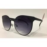 Oculos De Sol Baly Hay no Mercado Livre Brasil 23a5dc27fe