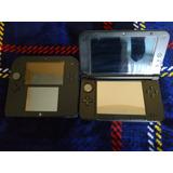 Nintendo 3ds Xl Y Nintendo 2ds