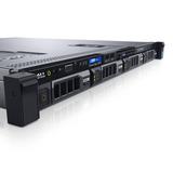 Servidor Dell Power Edge R230 7wk6n Xeon E3-1220 V6 3.0ghz