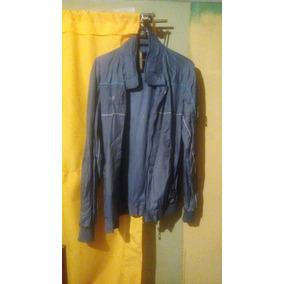 Jeans Tres Cuartos Chaquetas Hombre - Vestuario y Calzado en Mercado ...