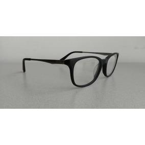 Lentes Rayban - Ray Ban- Original - Monturas - Gafas Marcos