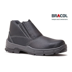 e126bf19664a1 Epi Bota Para Eletricista Botas - Sapatos para Masculino no Mercado ...
