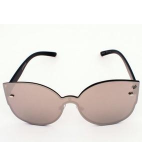 Oc Painel De Sol - Óculos no Mercado Livre Brasil ebf1ed9b95