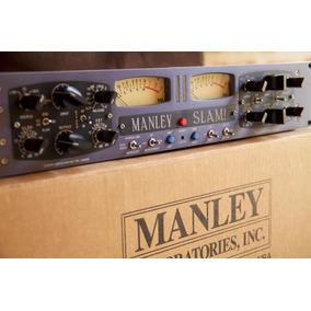 Amplificador Valvulado Stereo - Eletrônicos, Áudio e Vídeo, Usado no ... 22b5a6fb99