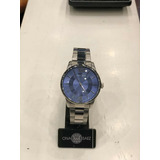 Reloj Ona Saez. Hombre (tienda Oficial)