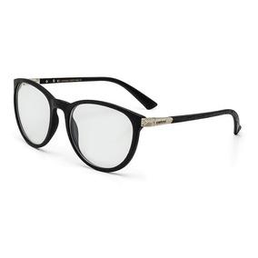 3b2212f97b82a Oculos Grau Colcci Dona De Sol - Óculos no Mercado Livre Brasil