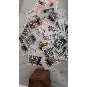766043ac0ae6 Bisuteria Para Ropa en Mercado Libre México