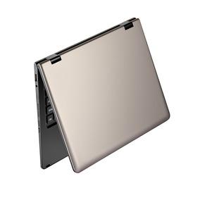 Tablet Híbrido M11w 11.6 Pol Dourado Nb259 Multilaser