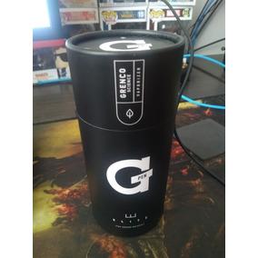 G Pen Elite Original Usado 9/10