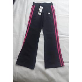 4d90f89c09e2b Pantalones y Jeans Adidas para Mujer al mejor precio en Mercado ...