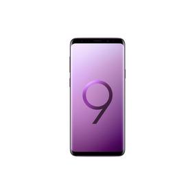 Smartphone Samsung Galaxy S9+ Tela 6.2 128gb 6gb De Ram