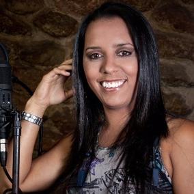 Cds Música Pop Digital Mp3 Ginette Montenegro