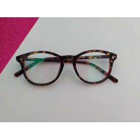 Armação Óculos De Grau Keller - Outros no Mercado Livre Brasil 636e1e657f