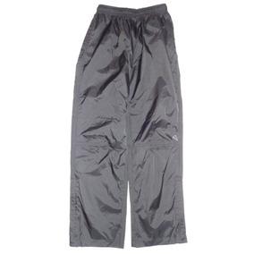 Nike Ace Pants Membrana De Caballero Talla S Nuevo!!!