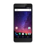 Smartphone Ms55m 3g Tela 5.5 Andróid 7 Dual Chip Memória16