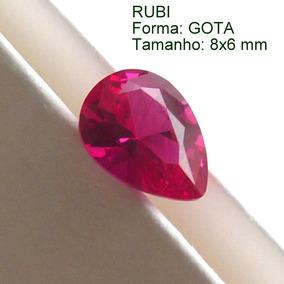1782010a835 Rubi Pedra Preciosa Preço De 1 Gema 3150 - Joias e Relógios no ...